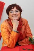 Regina Schäfer-Mayer