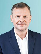 """Jürgen Renner: """"Politische Bildung ist essentiell für unsere Demokratie"""""""