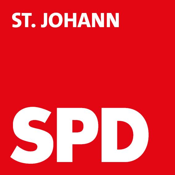 SPD St. Johann