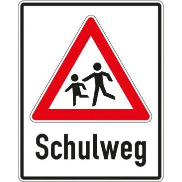 SPD St. Johann fordert sichere Schulwege